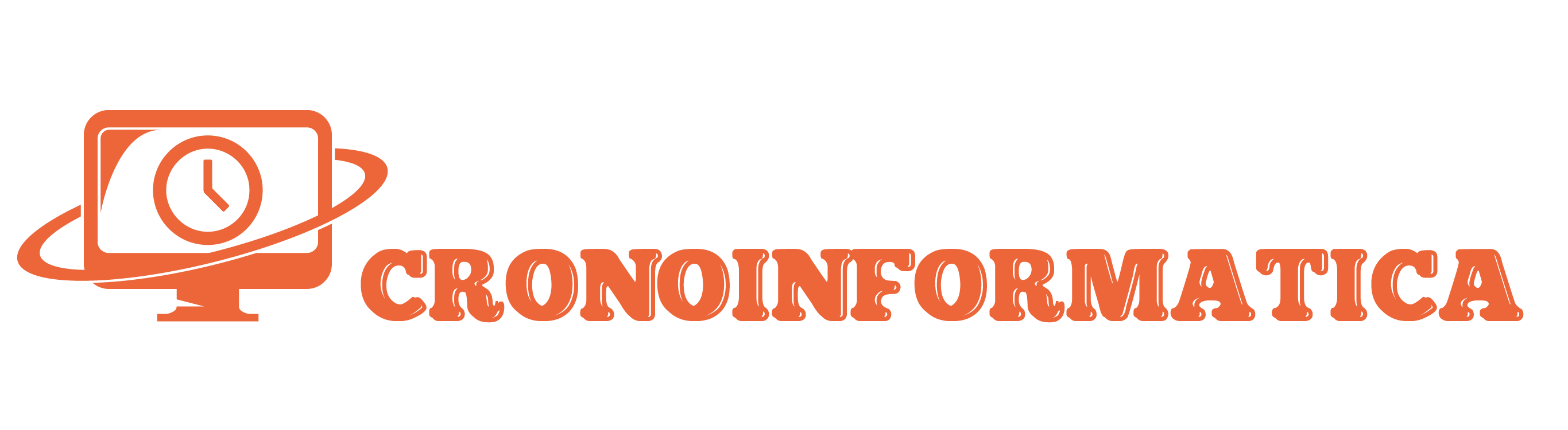 Banner-CronoInformatica-1.png